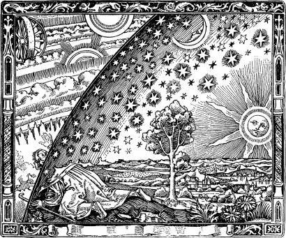 Flammarion_410px
