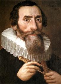 Johannes_Kepler_1610_wiki_small