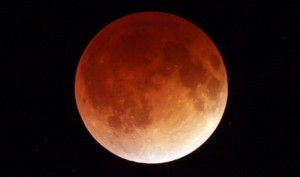 blood-moon2-470435